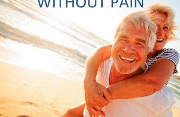 How PEMF therapy can help to improve Arthritis