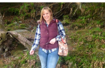 Using PEMF therapy for Fibromyalgia – Becci's story