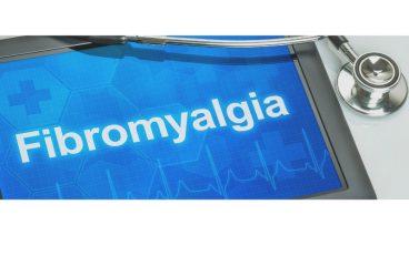 Fibromyalgia PEMF therapy studies