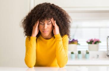 Migraine Awareness Week 2019