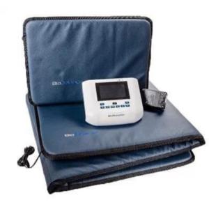 Biobalance PEMF device