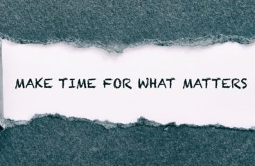Make time for what matters. PEMF therapy can fit easily into your lifestyle.