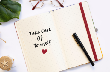 Why should your self-care routine should include PEMFs?