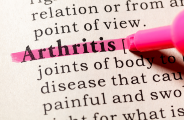 Can PEMF therapy help Arthritis sufferers?